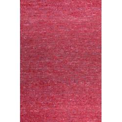 Tapis Marrakech Gros