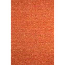 Tapis Marrakech Fin