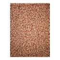 tapis Nakhil Multi