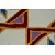 Tapis Handtuft
