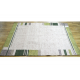 Tapis Marrakech Design