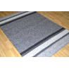 Tapis Structure Limon