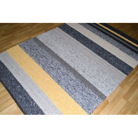 Tapis Structure Mixte