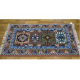 Tapis E.S. Style Trame Double